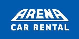 arena-car-rental