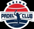 arena-padel-logo