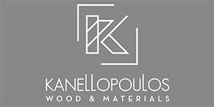 kanellopoulos